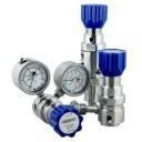 Регуляторы давления Pressure Tech